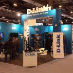 D-Link renueva su oferta de Switches para sus redes