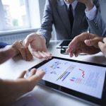 El negocio de los modelos digitales (de negocios)