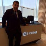 4G se acelera en Chile con nueva inversión de Entel
