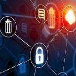 Aruba simplifica la adopción empresarial del IoT con seguridad automatizada