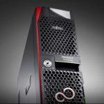 Fujitsu Primergy, el servidor renovado para su transformación digital