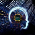 ¿Cuánto del software que usa tiene IA? Gartner dice TODO en 2020