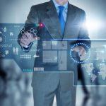 Gestión interactiva: ¿Su sistema lo potencia o limita?