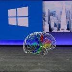 ¿Colaboración de 3D con IA? La nueva propuesta para los Hololens
