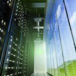 IBM amplía el almacenamiento en Flash a todo el almacenamiento primario