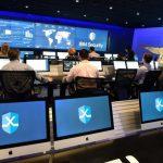 ¿Ahorrar mientras defiende sus datos? IBM Security le da estos tips