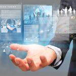 2030, el año en que todas las empresas serán digitales: IFTF