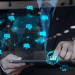 El internet de las cosas (IoT): de la propaganda a la realidad