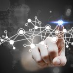 El reto de las redes de seguridad de la IoT para los CIO