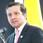 Movistar y Claro deberán cancelar importante multa en Colombia: MinTIC