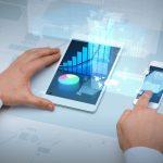 AirWatch by VMware, o cómo simplificar la movilidad empresarial