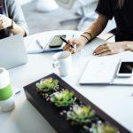 ¿Cómo transformar una oficina en ecológica?
