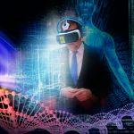 Crece búsqueda de talento en Realidad Virtual (RV) / Aumentada (RA)