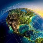 ¿Por qué la Red Compartida de México comenzará a operar sobre Telcel?