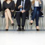 Estos 5 recursos lo ayudarán a palear la escasez de Talento TI