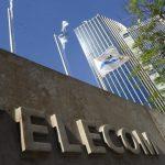 ¿Nueva gran telecom para Argentina? Si aprueban la fusión