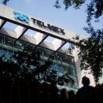 América Móvil rechaza tarifa de interconexión propuesta por IFT