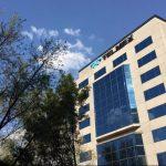 Telmex obligada a aumentar su participación en el mercado de internet