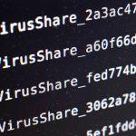 Soporte falso de Microsoft y troyano bancario, las dos nuevas amenazas