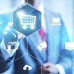 En qué está el comercio electrónico en Chile