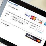 El futuro del dinero: etapas y desafíos de la economía digital