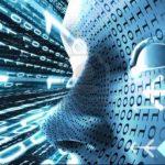 Revise el Top 10 de las tecnologías más disruptivas del año