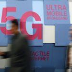 5G viabilizará nuevos casos de uso impulsando la productividad de la economía
