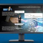 AVA de Atos mejora experiencia de soporte TI para usuarios