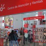 América Móvil expandirá sus servicios en Uruguay