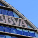 BBVA abre paso a Android Pay en España, ¿lo hará en LatAm?