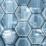 La revolución digital del Blockchain y sus posibilidades