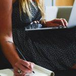 Las ventajas de integrar un blog a tu tienda en línea