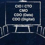 Otras 3 mentiras que los CIO creen que están haciendo