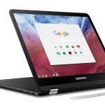 Chrome Enterprise, la propuesta de Escritorio empresarial de Google