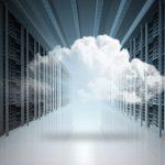 Cisco trae su SDN a Amazon, Microsoft y la nube pública de Google