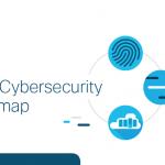 La ruta de la ciberseguridad