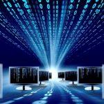 ¿Sabe cuántos datos ya han sido hackeados en 2017? Más que en 2016
