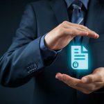 Dell Endpoint Security Suite Enterprise, contra amenazas de día cero, internas y malware