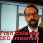 Bankia Fintech a la caza de talentos en México y Colombia