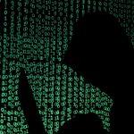 Malware nuevo batirá todos los récords en 2017 según G Data