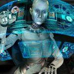 Lo que debe ver de la Inteligencia Artificial para las próximos 10 años
