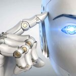 IA y Machine Learning renuevan la atención al cliente