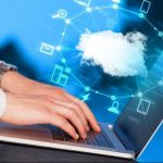 Troyanos y botnets en DDoS son su mejor razón para evaluar la IDaaS