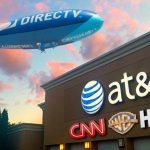 ¿Qué significa que AT&T y Time Warner tengan el visto bueno del IFT?