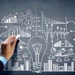 Innovar, la alquimia entre tecnología y talento humano