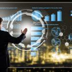 4 predicciones digitales que deberías considerar ahora en tus negocios