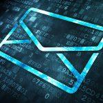 Nuevo malware malicioso simula ser un CV de LinkedIn