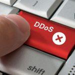 10 Pasos para combatir ataques DDoS en tiempo real
