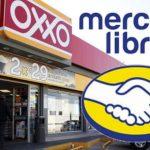 Alianza de pagos entre Mercado Libre y Oxxo apunta a no bancarizados