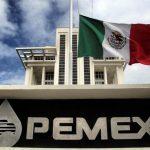 """¿Y si Pemex encuentra un """"socio"""" para el mercado telecom?"""